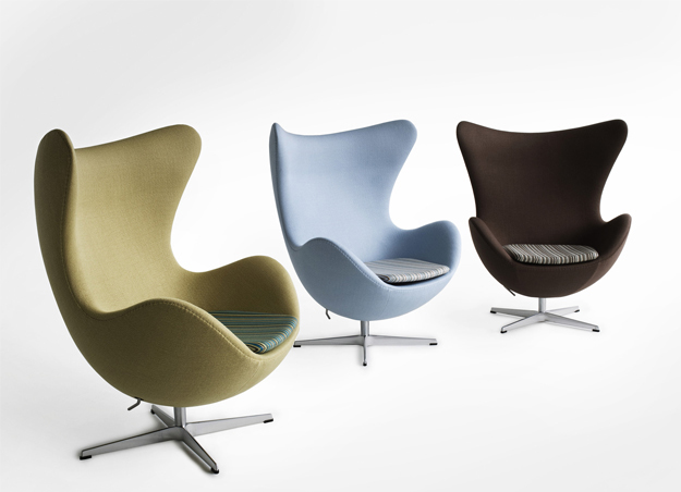 Kép forrása: www.couchpotatocompany.com