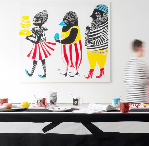 Kép forrása: www.finnishdesignshop.com