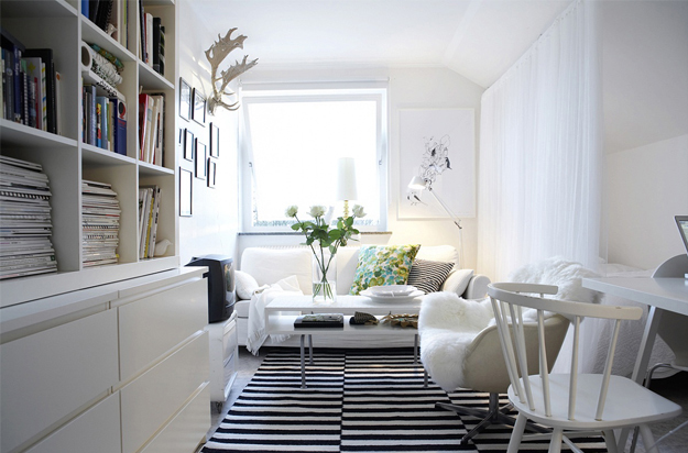 Kép forrása: www.home-designing.com