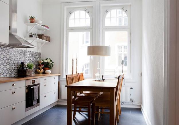 Kép forrása: decordots.com