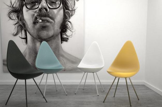 Kép forrása: www.pinterest.com